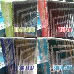 Katalog Kotak Hantaran Pernikahan Seserahan Tanpa Tutup Per Set Isi 4 Katalog.or.id