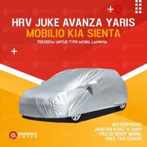 Harga Mobil Avanza Katalog.or.id