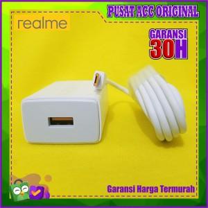 Info Realme 5 Qualcom Katalog.or.id
