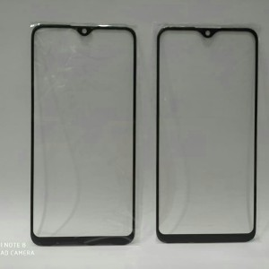 Harga Vivo Y12 Layar Gorilla Glass Katalog.or.id