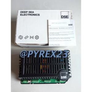Info Battery Charger Datakom Smps 2410 24vdc 10a Katalog.or.id