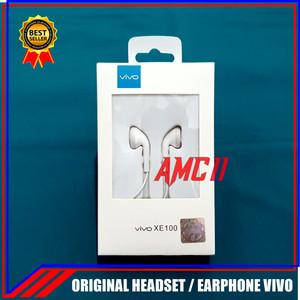 Harga Headset Earphone Vivo Y51l Katalog.or.id