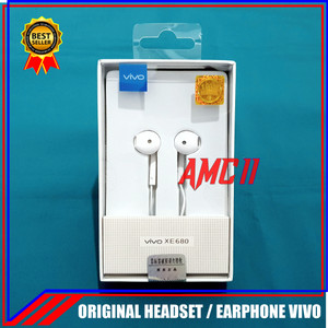 Harga Headset Earphone Vivo S1 Katalog.or.id