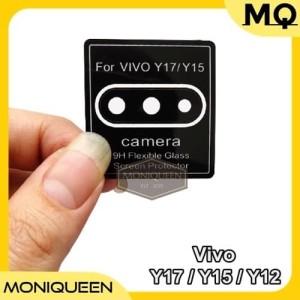Info Vivo Y12 Image Katalog.or.id