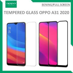 Harga Oppo A5 New Price In Pakistan Katalog.or.id