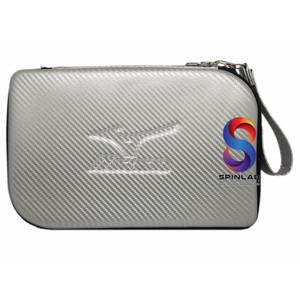 Harga Tas Bat Pingpong Andro Aluminium Case Katalog.or.id