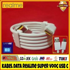 Harga Realme 5 Flash Katalog.or.id