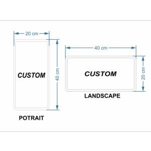 Info Custom Nama Case Oppo Katalog.or.id