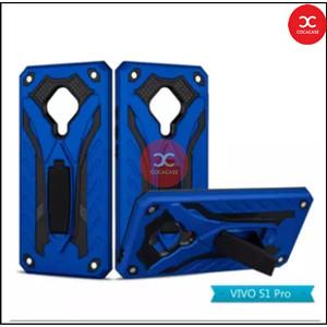 Harga Vivo Y12 Vs J7 Pro Katalog.or.id