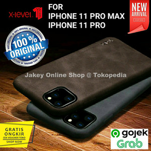 Info Realme X Pro Tokopedia Katalog.or.id