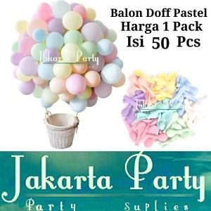Info Grosir Balon Foil Karakter Balon Pentung Souvenir Pesta Ultah Anak Katalog.or.id