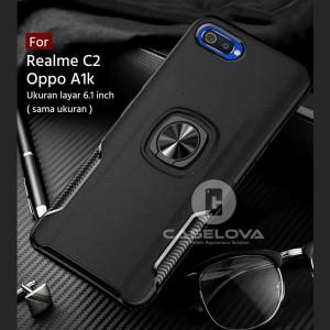 Info Realme C2 Flash Tool Katalog.or.id