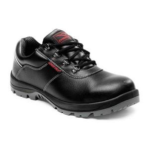 Katalog Sepatu Safety Shoes Cheetah 7012h Katalog.or.id
