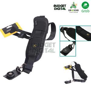 Harga Shoulder Strap Camera Case Katalog.or.id