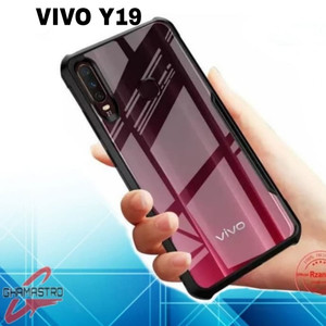 Harga Hp Vivo Y19 6 Katalog.or.id
