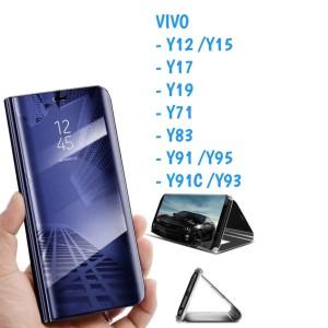 Info Vivo Y12 Gold Katalog.or.id