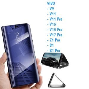 Katalog Vivo Z1 Pro Jambi Katalog.or.id