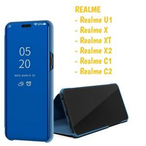 Katalog Realme X Flip Case Katalog.or.id