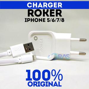 Harga Realme 5 Quick Charging Katalog.or.id