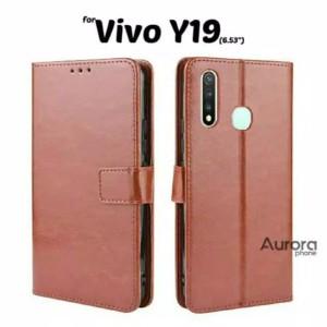 Katalog Vivo Y12 Jd Id Katalog.or.id