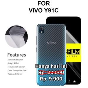 Info Vivo Y12 Oppo A5s Katalog.or.id
