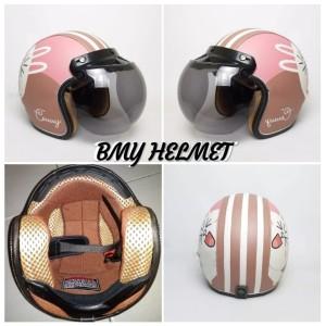 Katalog Helm Bogo Katalog.or.id