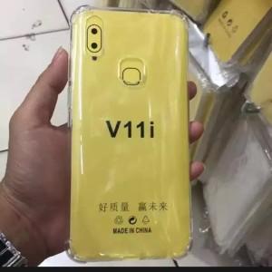 Info Vivo Y12 Vs Xiaomi 7 Katalog.or.id