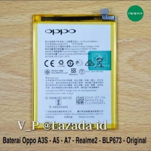 Info Lcd Oppo A3s A5 Katalog.or.id