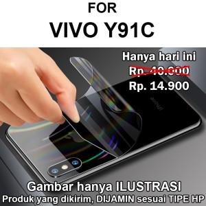 Harga Realme C2 Vivo Y93 Katalog.or.id
