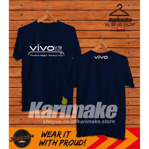 Harga Vivo Y12 Bukalapak Katalog.or.id