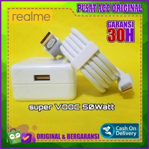 Info Charger Realme 5 Pro Katalog.or.id