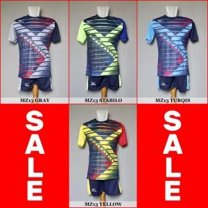 Info Jersey Kaos Setelan Baju Voli Volley Katalog.or.id