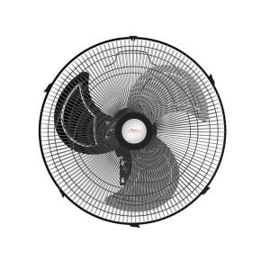 Info Power Fan Kipas Angin Dinding Industri Maspion 20 Pw 501 W Katalog.or.id