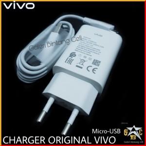 Harga Vivo Y12 Usb Katalog.or.id