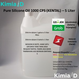 Info Semir Ban Silicone Emulsion Starlite St 30 1 Liter Katalog.or.id