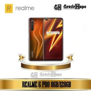Katalog Realme X Pro Snapdragon 855 Katalog.or.id