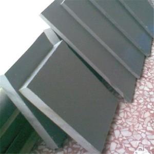 Info Bending Tekuk Plat Manual Lebar 1m 100cm Untuk Bending Plat 2mm Katalog.or.id