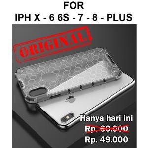 Info Iphone 6s Olus Katalog.or.id