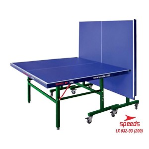 Info Bad Pingpong Butterfly Full Set Bet Bed Butterfly Tenis Meja Katalog.or.id