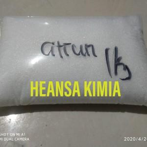 Katalog Citric Acid Citrun Asam Sitrus 1kg Pack Katalog.or.id