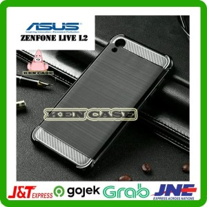 Info Realme C2 Vs Asus Zenfone Live L2 Katalog.or.id