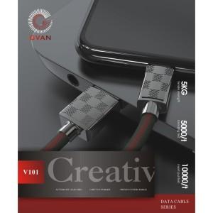 Harga Kabel Data Vivo Y17 Katalog.or.id