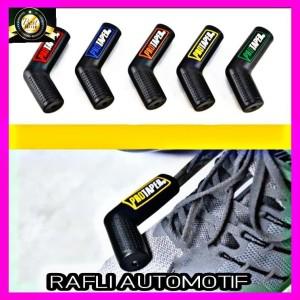 Harga Karet Operan Gigi Pelindung Perseneling Protector Rubber Shift Sock Katalog.or.id