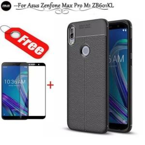 Info Vivo Y12 Vs Zenfone Max Pro M1 Katalog.or.id