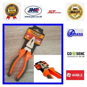 Info Tang Potong Micro Nipper 5 Inchi Biru Kualitas Bagus Dan Awet Katalog.or.id