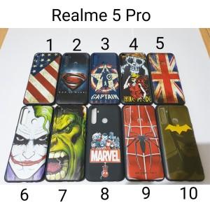 Info Realme 5 Pro Jogja Katalog.or.id