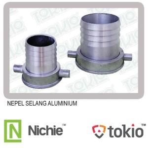 Info Nepel Selang Rem Aluminium Cabang 3 Katalog.or.id