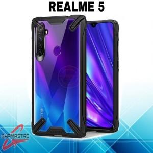 Info Realme 5 Speck Katalog.or.id