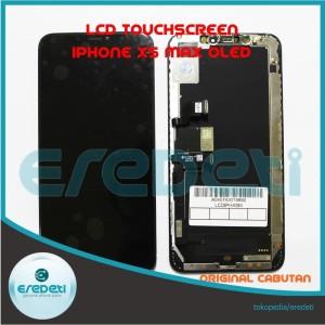 Harga Lcd Touchscreen Iphone Xs Katalog.or.id