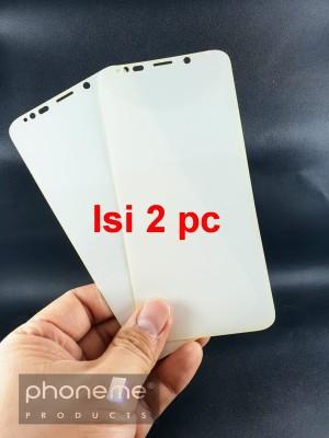 Katalog Infinix Smart 3 Back Cover Katalog.or.id
